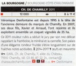 Revue-Presse-guide-hachette-2015-Bourgogne-Cote-Chalonnaise