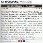 Revue-presse-guide-hachette-2015-Montagny-1er-Cru-les-Burnins