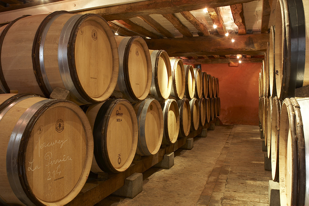 chateau-chamilly_domaine_le-terroir