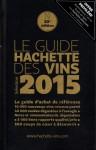 RP-guide-hachette-2015