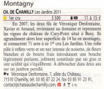 Revue-Presse-guide-hachette-2014-Montagny-1er-Cru-les-Jardins