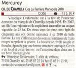 Revue-Presse-guide-hachette-2014-bourgogne-mercurey-clos-la-perriere